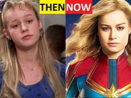 13 Going On 30 Cast Then And Now