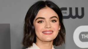 Interesting Unknown Facts About Lucy Hale