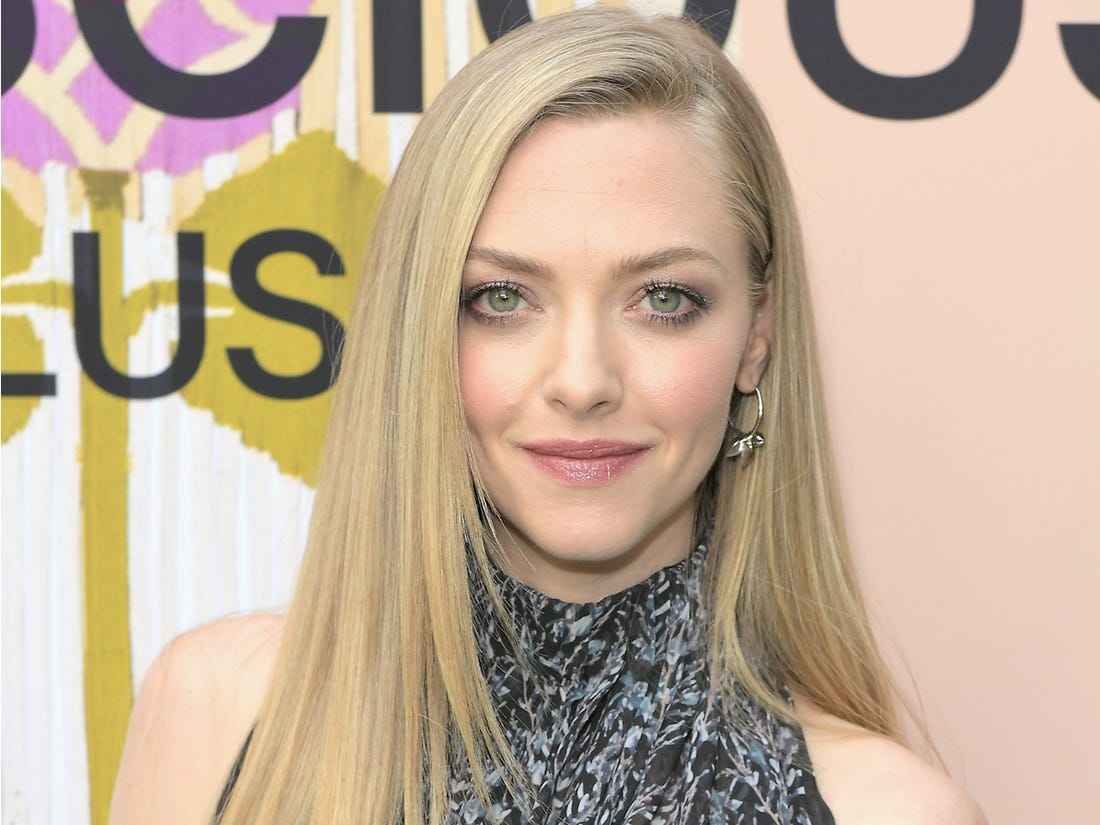 The 3 Most Iconic Roles of Amanda Seyfried