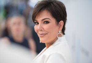 Discover How Kris Jenner Became Famous