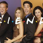 Find Out Where the Cast of Friends Is Today