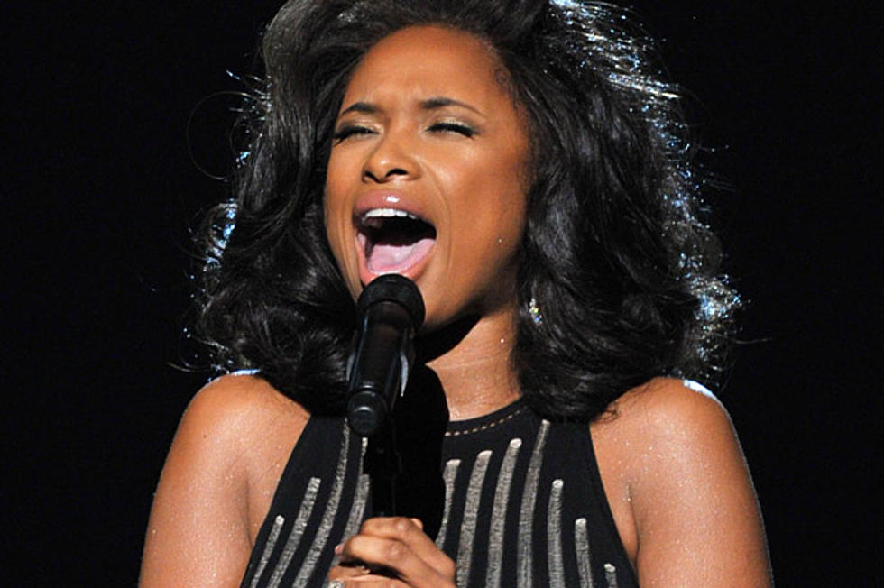 Check Out the Grammy's 10 Most Iconic Performances of All Time