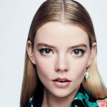 Anya Taylor-Joy: Discover the Life of the Rising Actress