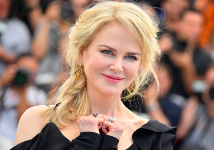 These Are the Top In-Demand Actresses of Hollywood - Learn Why