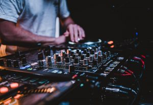The Highest Paid DJ's of the World