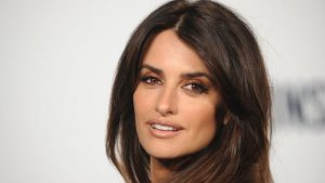 A Look Into the Private Life of Penelope Cruz