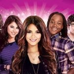 Victorious – How Are the Careers of the Actors from this Series Now?