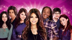 Victorious - How Are the Careers of the Actors from this Series Now?