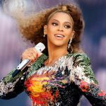 Beyoncé – Discover How She Became the Biggest Female Icon in Music