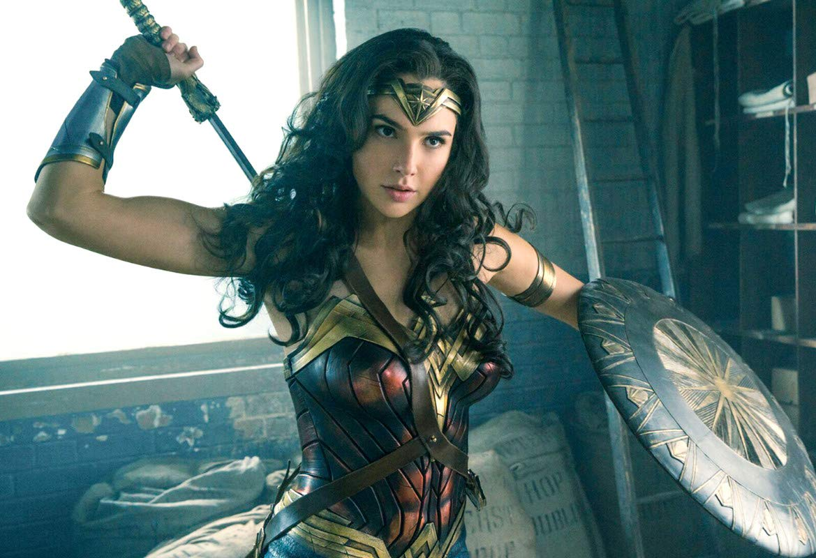 Gal Gadot - Check Out the Most Watched Movies of the Actress