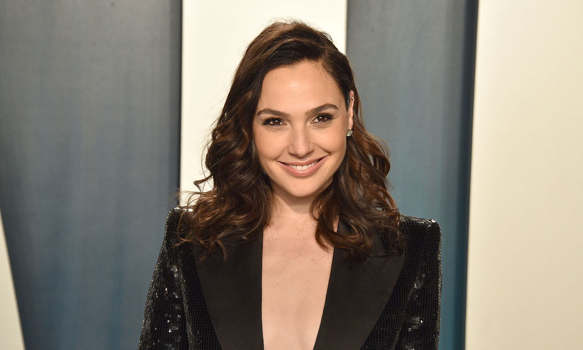 Gal Gadot – Check Out the Most Watched Movies of the Actress