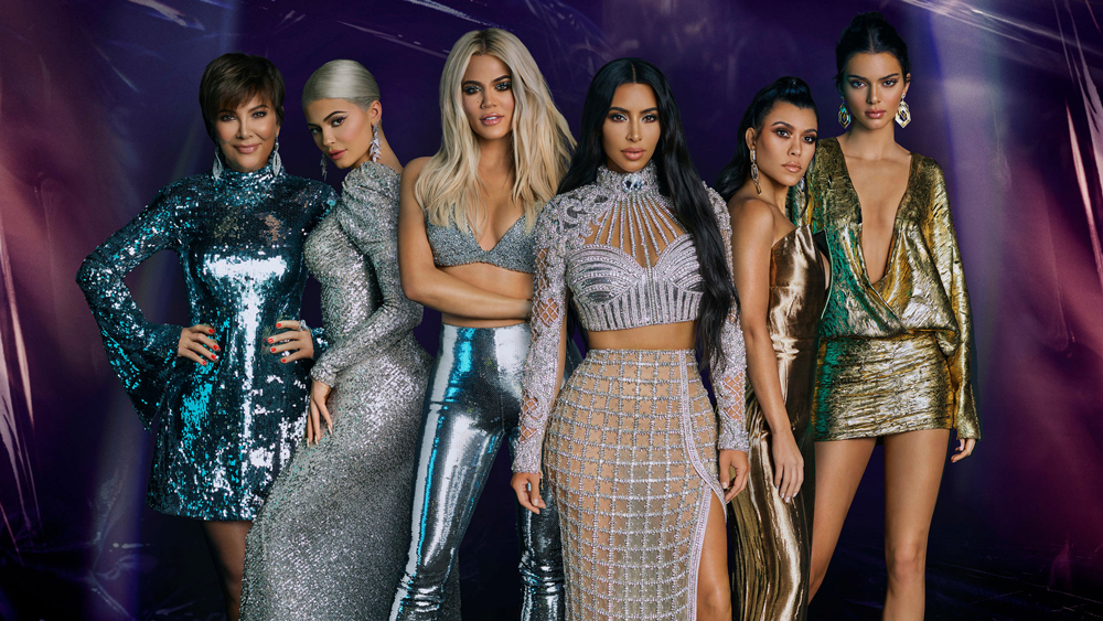 A Look Back on Some of the Most Memorable KUWTK Moments