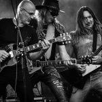 Is Rock 'N Roll Dead? These Artists Prove that it Isn't