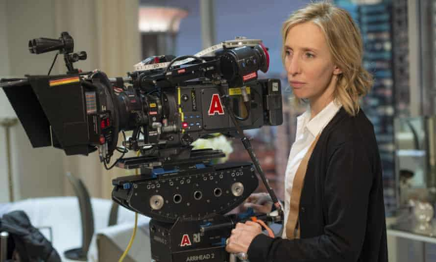 Why the Number of Women Film Directors in Hollywood Reached a Record Increase