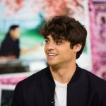 Meet Noah Centineo – The Heartthrob of For All the Boys I Loved
