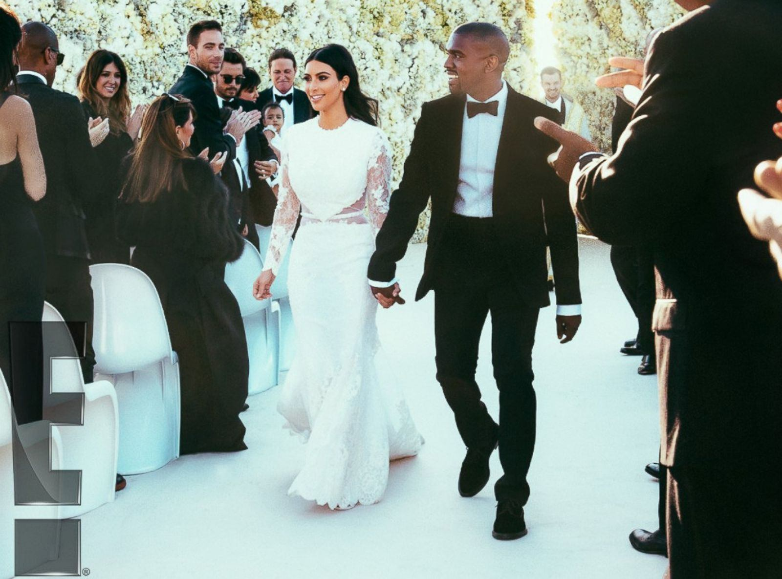 Kim Kardashian and Kanye West: A Look at One of the Most Influential Marriages and How it Is Ending