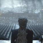 Discover How Game of Thrones Became One of the Most Expensive TV Shows of All Time