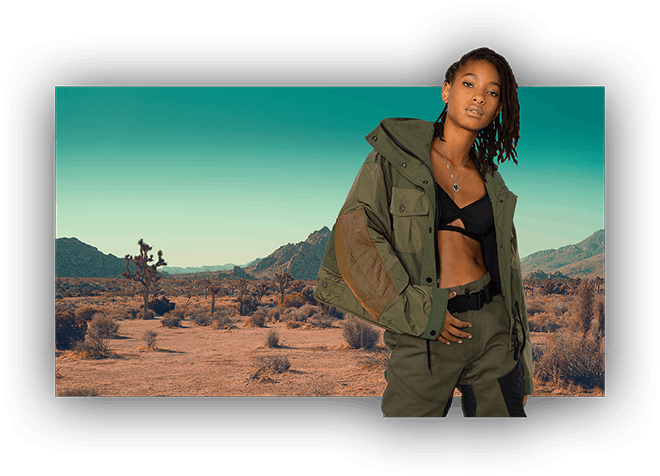 Willow Smith: The Singer and Songwriter and How She Fights for Social Justice
