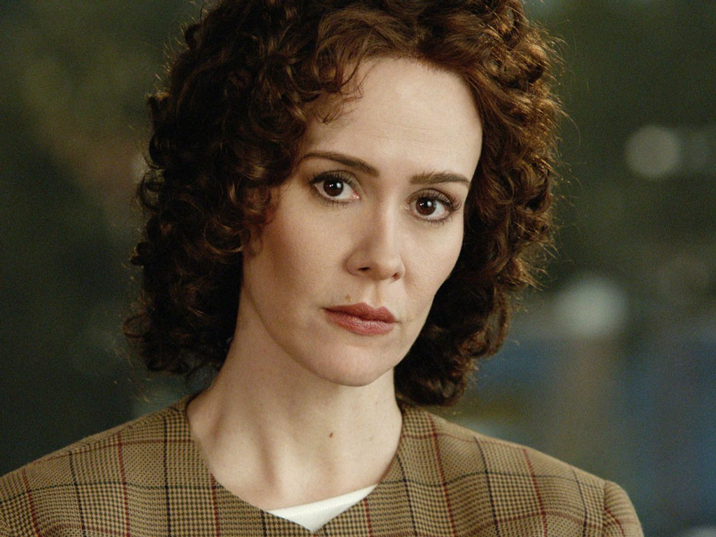 Everything About the Incredible Career of Sarah Paulson