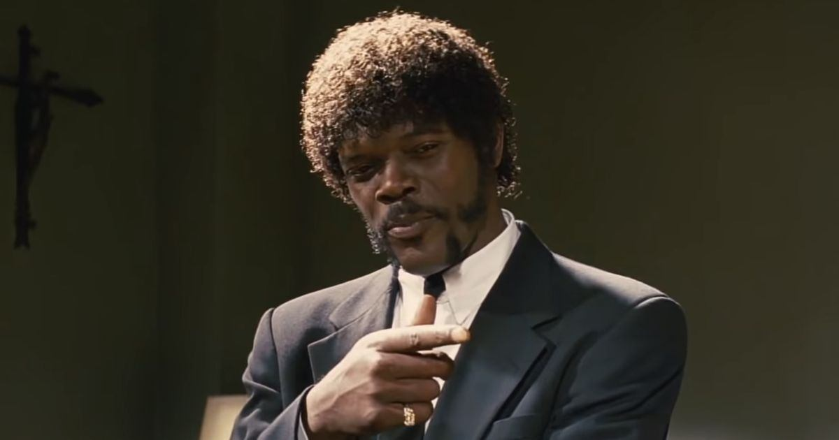 Samuel L. Jackson and the Iconic Roles of His Career