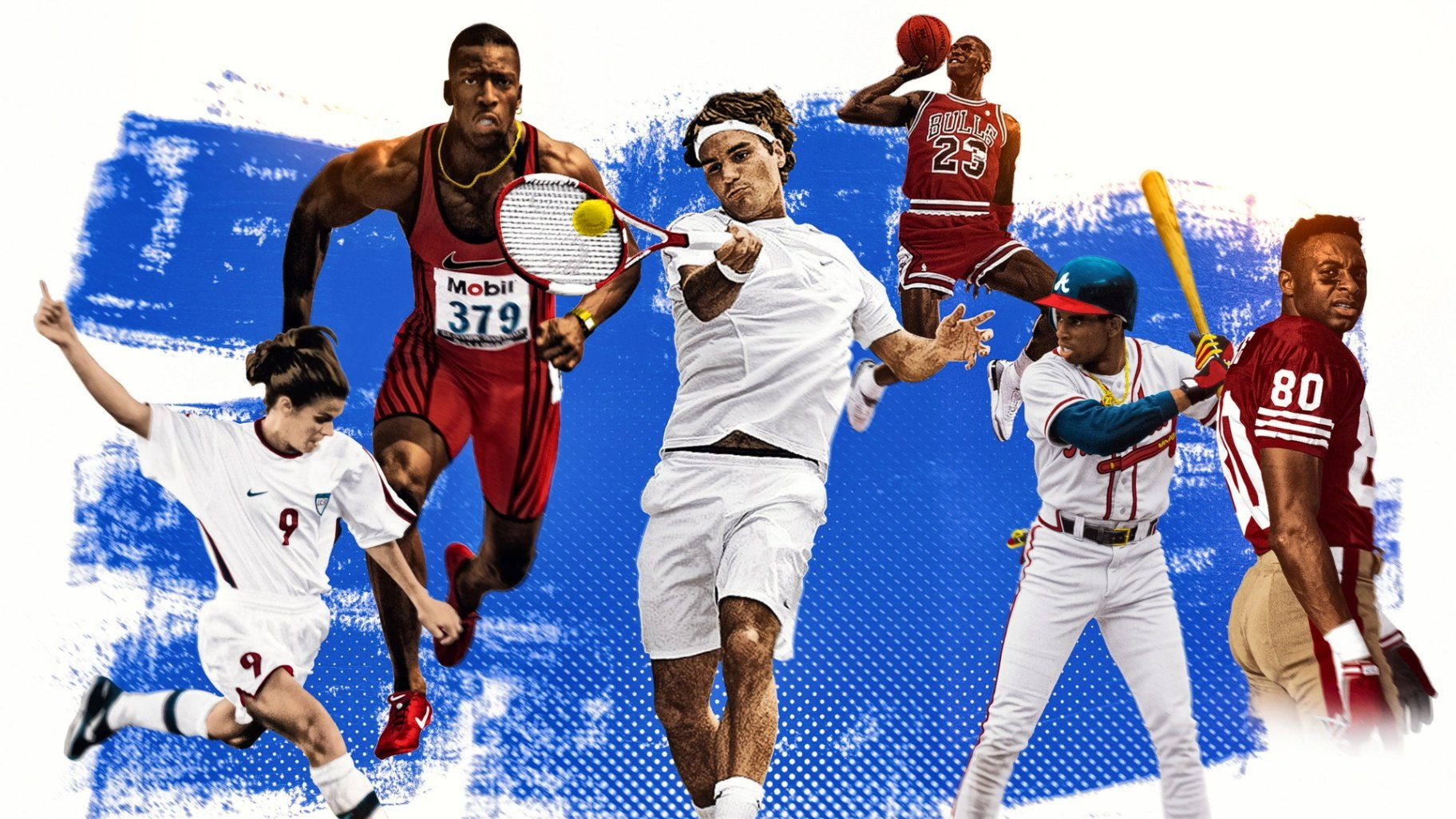 Discover How Much the 15 Highest-Paid Athletes Currently Receive