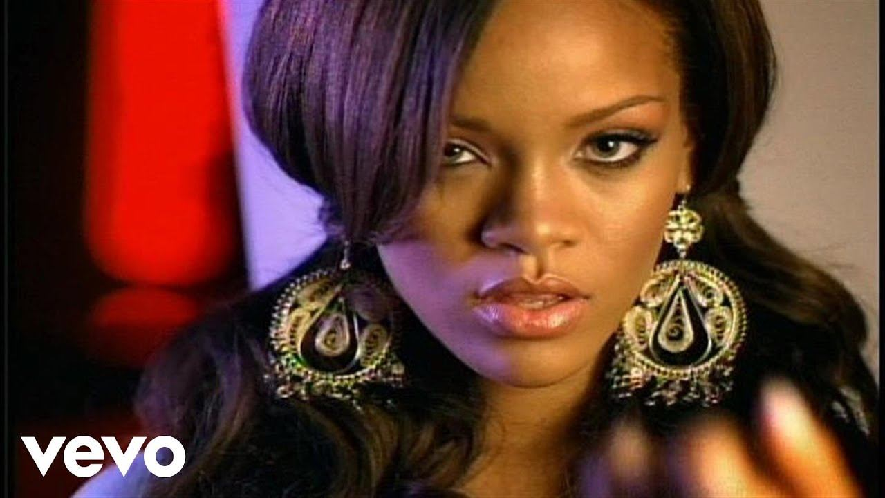 How Rihanna Became Successful and Built Her $600 Million Dollar Empire