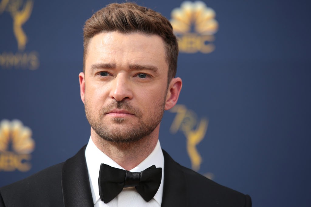 The Life of Justin Timberlake: From the Mickey Mouse Club to Millionaire Philanthropist