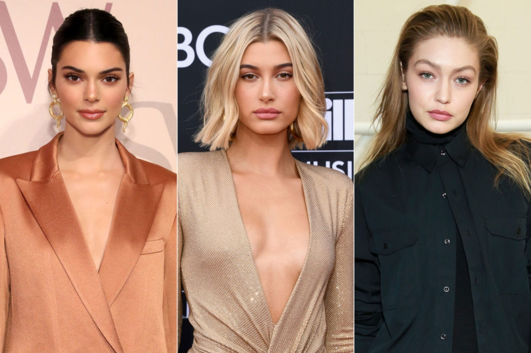 These Celebrities Have Become Fashion Icons - Find Out Who They Are