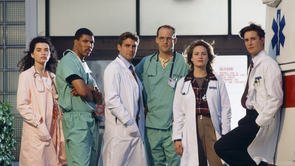 The TV Shows That Won The Most Emmys In History