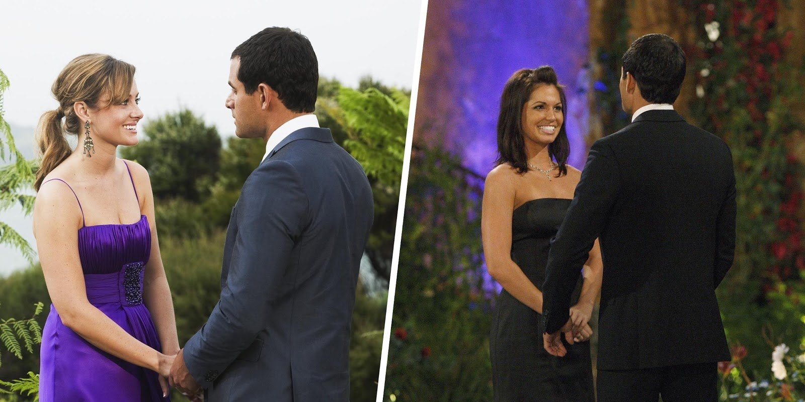 """Fun Facts About """"The Bachelor"""" And The Best Moments Of All The Seasons"""
