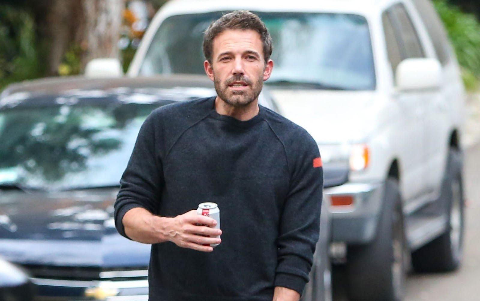 Ben Affleck's Career And How He Reinvented Himself To Make It In Hollywood Twice
